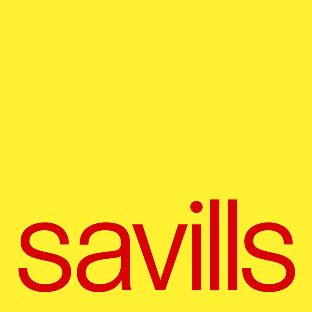 Savills - Kawana Holdings